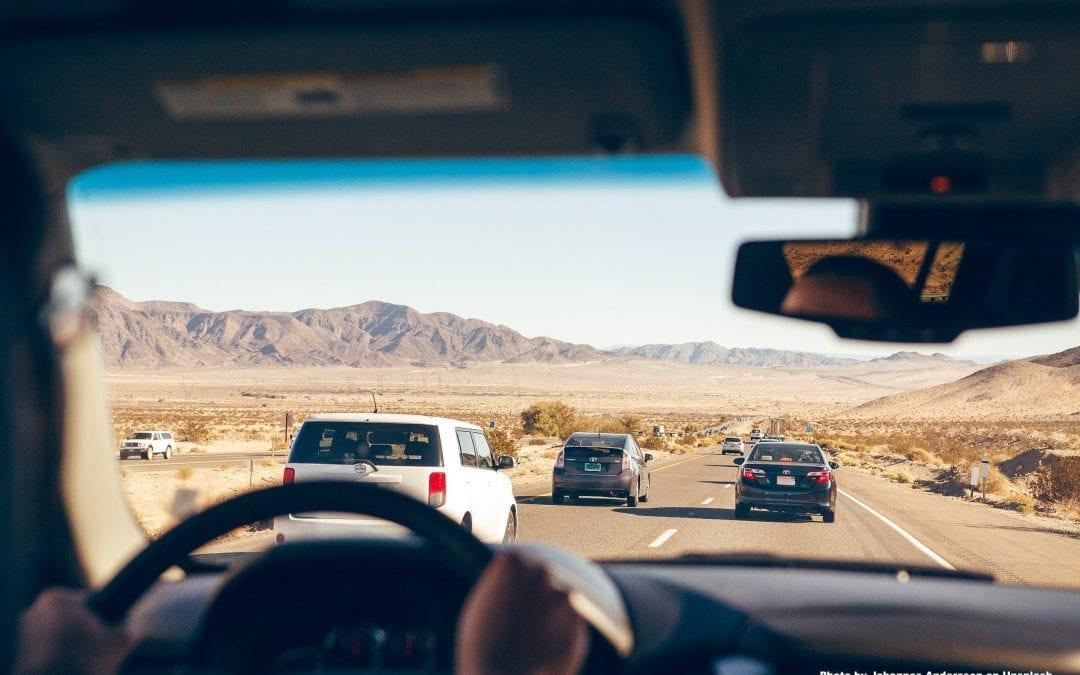 kerenreiser.com/roadtrip